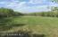 XXXX County Rd 144 Road, Wannaska, MN 56761