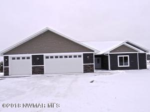 1320 Whiting Road NW, 97, Bemidji, MN 56601