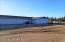 109 4th Avenue SW, Baudette, MN 56623
