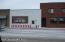 163 Main Street N, Greenbush, MN 56726