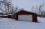 219 Birch Drive N, Warroad, MN 56763