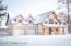 2378 Oak Harbor Drive NW, Baudette, MN 56623