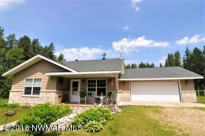 17059 512th Avenue, Roseau, MN 56751