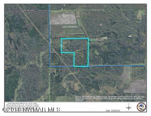 TBD Co. Rd. 3 Road SW, Williams, MN 56686