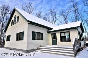 37284 Cedar Court, Warroad, MN 56763