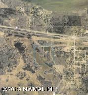 TBD Road, Bena, MN 56633