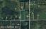 TBD County Road 13 Road, Warroad, MN 56763