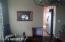 810 Arch Lane SW, Bemidji, MN 56601