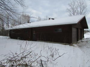 11040 Town Road 140 Road, Birchdale, MN 56629