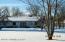 136 Belleville Court, Thief River Falls, MN 56701
