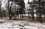 18374 County 20 Road, Park Rapids, MN 56470