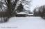 20477 New Maple Ridge Road NE, Blackduck, MN 56630