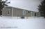 7636 Birchmont Beach Road NE, Bemidji, MN 56601