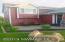 1320 Whiting Road, 107, Bemidji, MN 56601