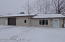 9682 Pony Lake Road NW, Bemidji, MN 56601