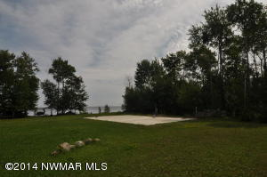 TBD Sandy Shores Drive NW, Williams, MN 56686