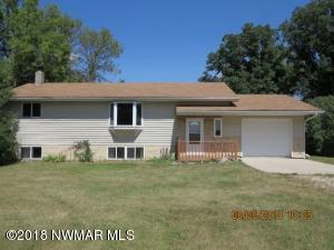 1418 6th Street NE, Red Lake Falls, MN 56750
