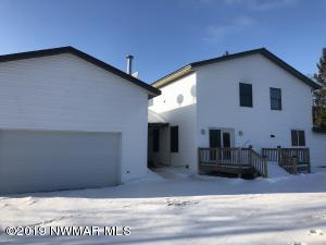 55789 Co Hwy 44 Highway, Park Rapids, MN 56470