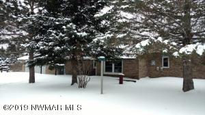 9701 Foxcroft Road NW, Bemidji, MN 56601