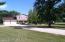 1203 4th Street SE, Roseau, MN 56751