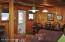 11577 Point Comfort Court NE, Bemidji, MN 56601