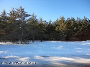 Lot 6 Mag Seven Court SW, Bemidji, MN 56601