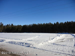 Lot 7 Mag Seven Court SW, Bemidji, MN 56601