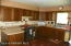 984 50th Avenue NW, Williams, MN 56623