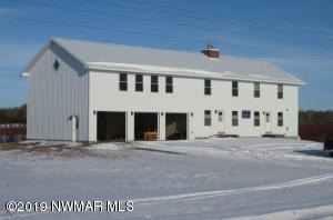 9462 County Rd 8 _ NW, Roosevelt, MN 56673