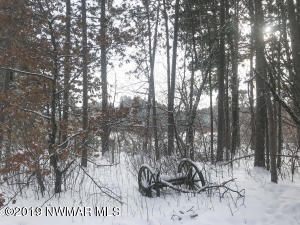 15610 MN-371 Highway, Cass Lake, MN 56633