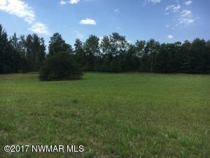 Lake Avenue NE, Lot D, Bemidji, MN 56601