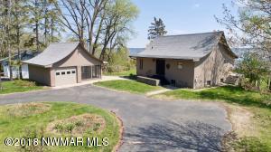 3610 Birchmont Drive NE, Bemidji, MN 56601