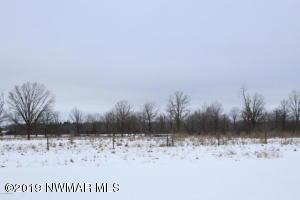 27695 US 2 Highway, Shevlin, MN 56676