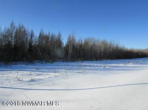 HWY 72 Highway, Baudette, MN 56623