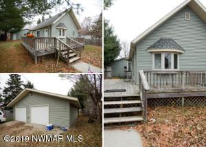 311 Norway Avenue NE, Cass Lake, MN 56633