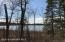 Lot 4-6 Moose Bay Trail, Northome, MN 56661