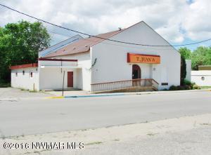 305 Park Avenue NW, Bemidji, MN 56601