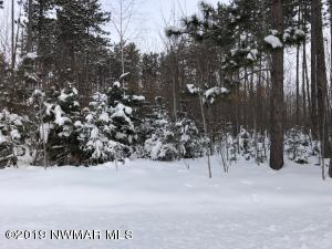 Norway Pine Drive, Salol, MN 56756