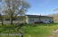 33970 304th Street, Roseau, MN 56751