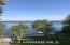 19624 Twin Lakes Trail NE, Hines, MN 56647