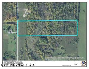 TBD 70th Avenue NW, Williams, MN 56686