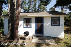 3527 Mission Road NE, Bemidji, MN 56601