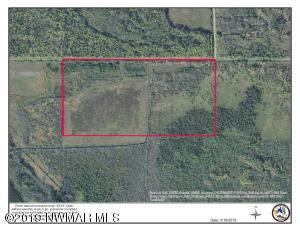 TBD 19th Street SW, Williams, MN 56686