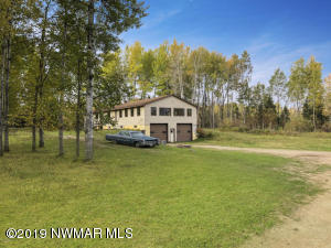 37393 72 Highway, Northome, MN 56661