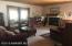 6932 Lake Shore Drive NW, Williams, MN 56623