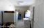 14' x 20' Storage room