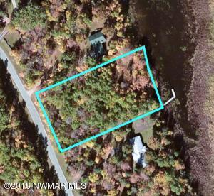 TBD Noble Drive NW, Baudette, MN 56623