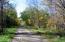 E Unorganized Township 140 Road E, Birchdale, MN 56629