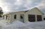 6149 Eckles Road NW, Bemidji, MN 56601