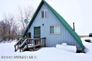 29327 County 103 Road, Greenbush, MN 56726